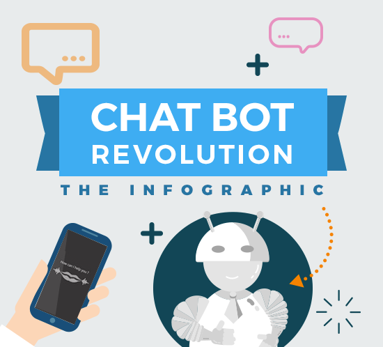 chatbot-blog-thumb